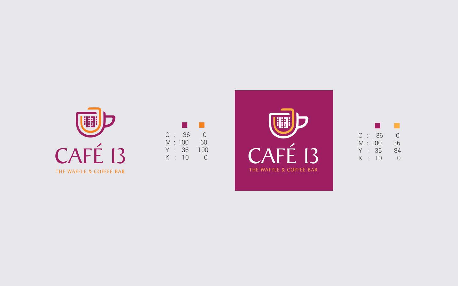 Cafe13_3