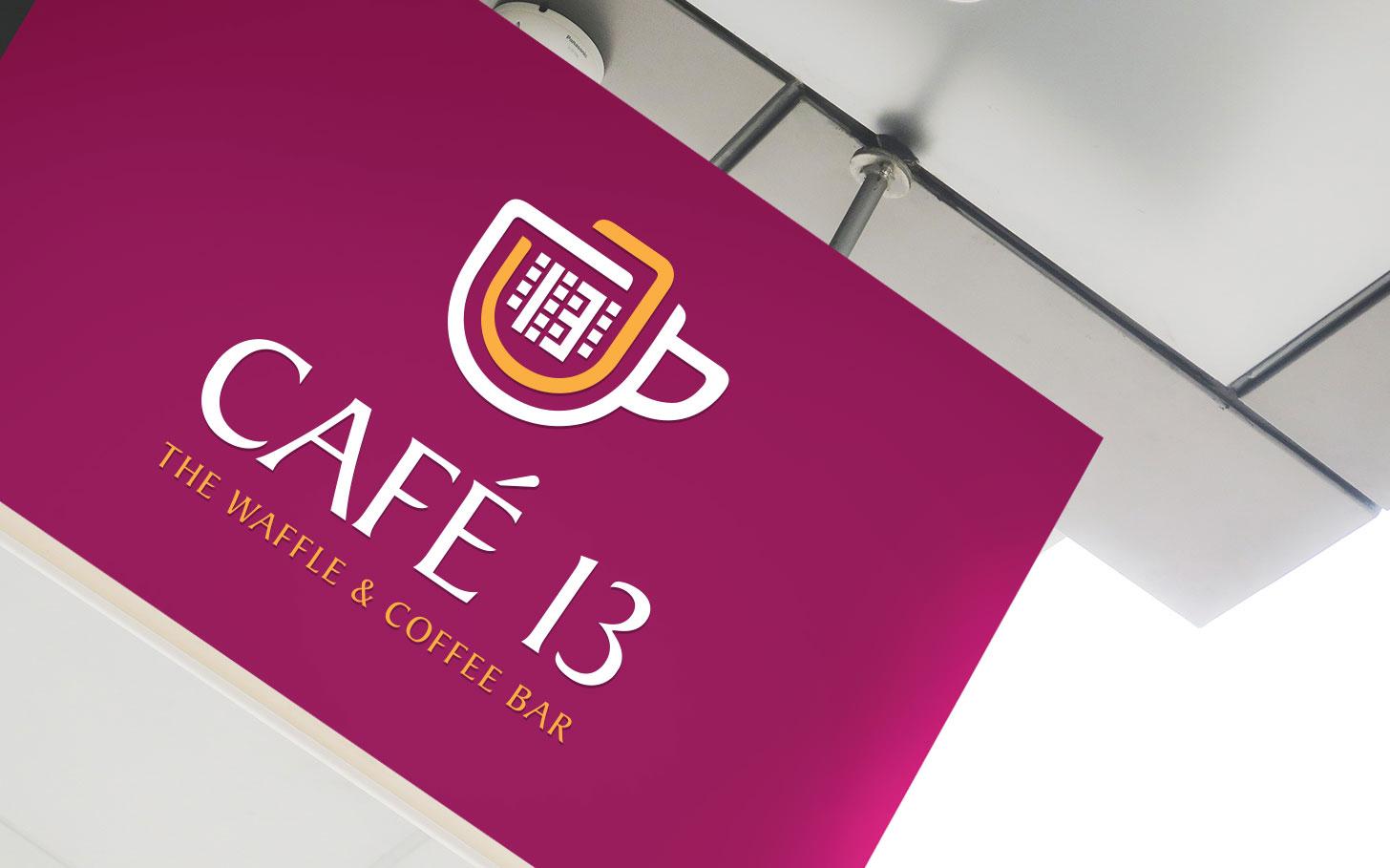 Cafe13_4a
