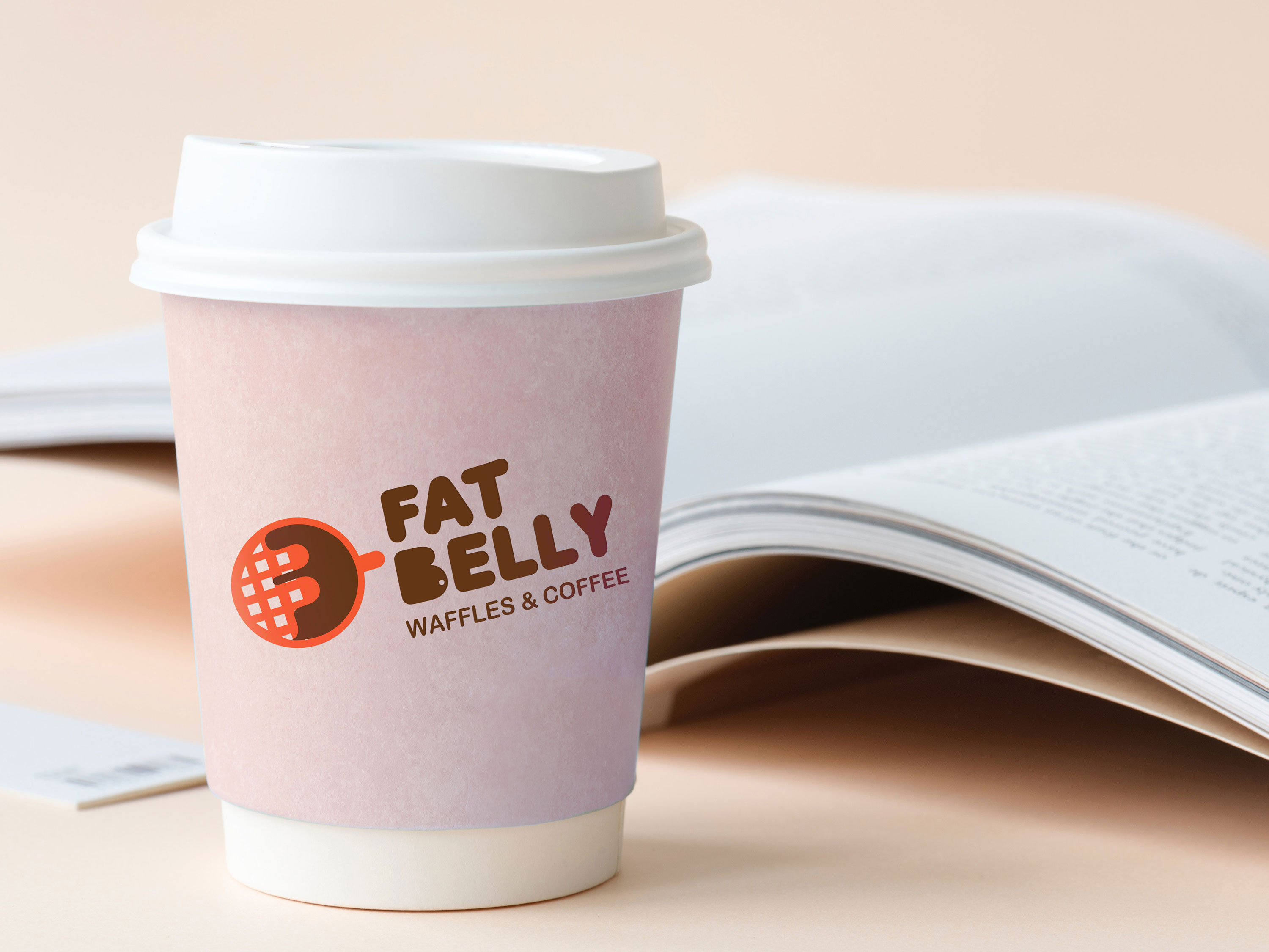 Fat-Belly_Cup_4