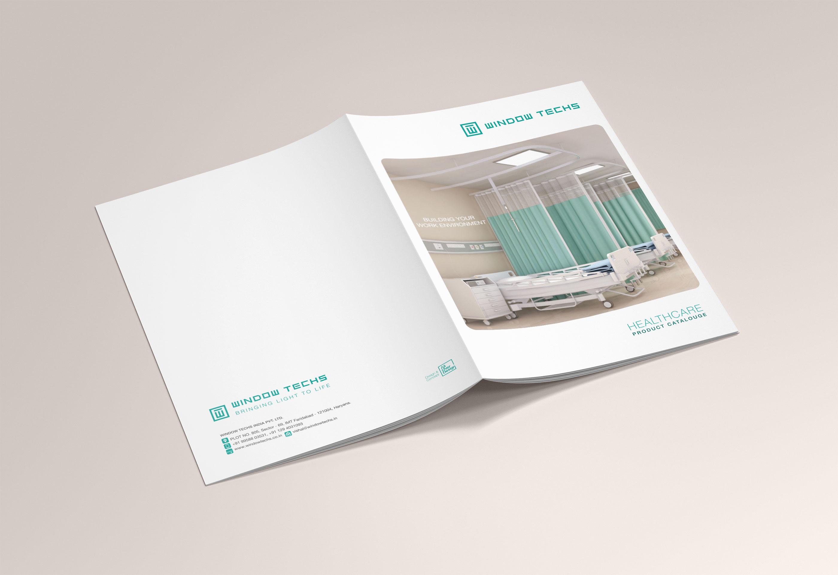 Mockup_A4_Brochure_6