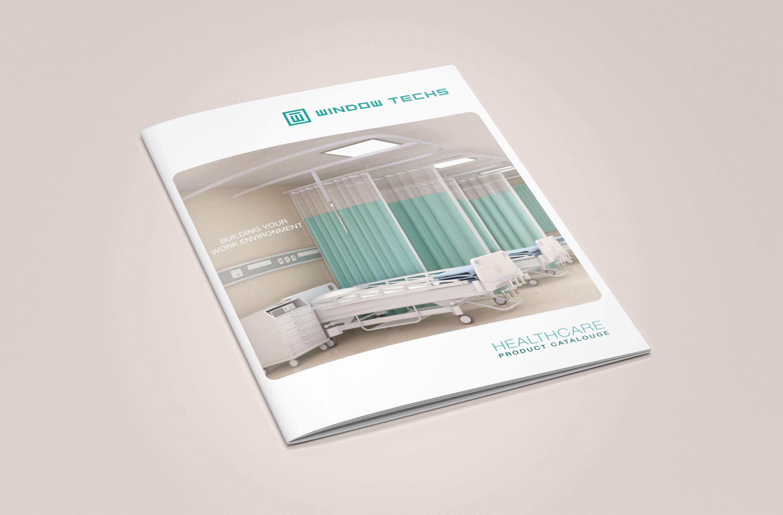 WT-Hospital-Brochure_1