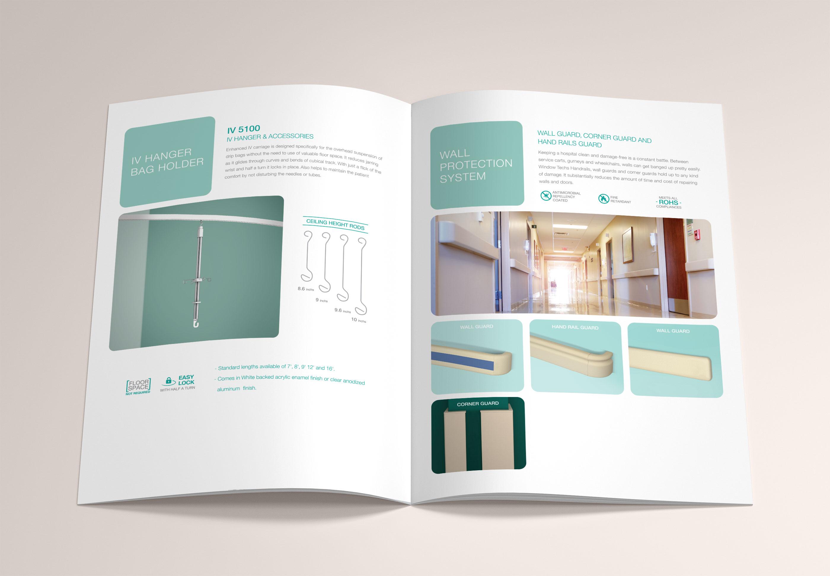 WT-Hospital-Brochure_4