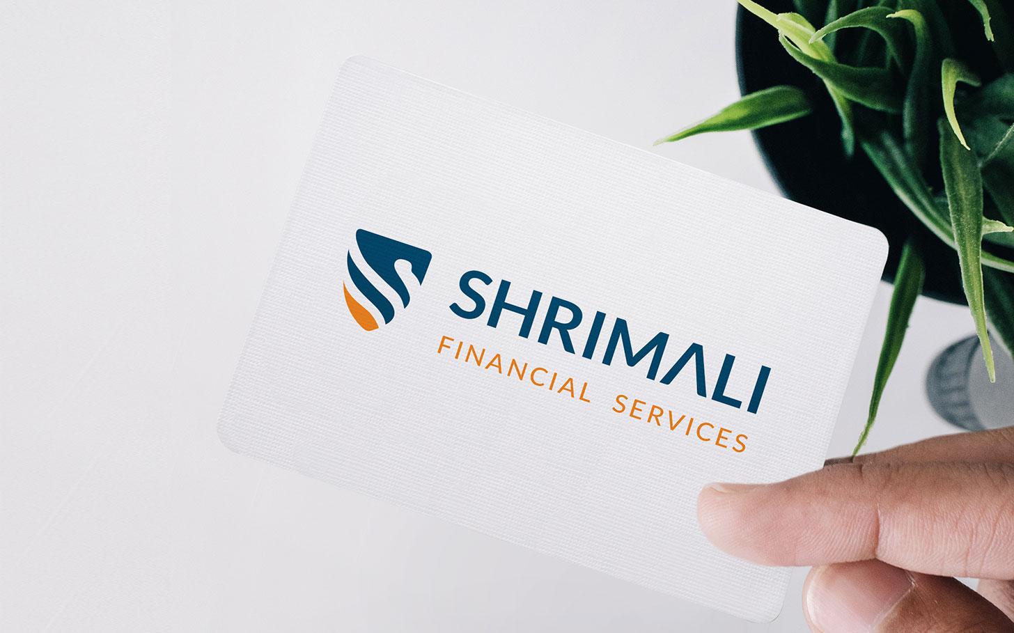 Shrimali_1