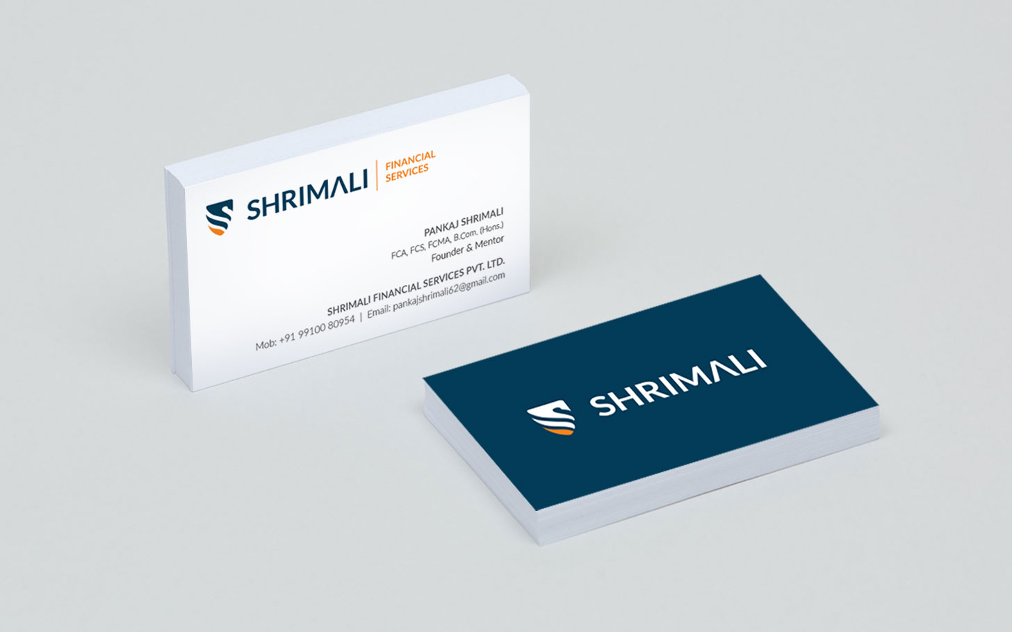 Shrimali_4