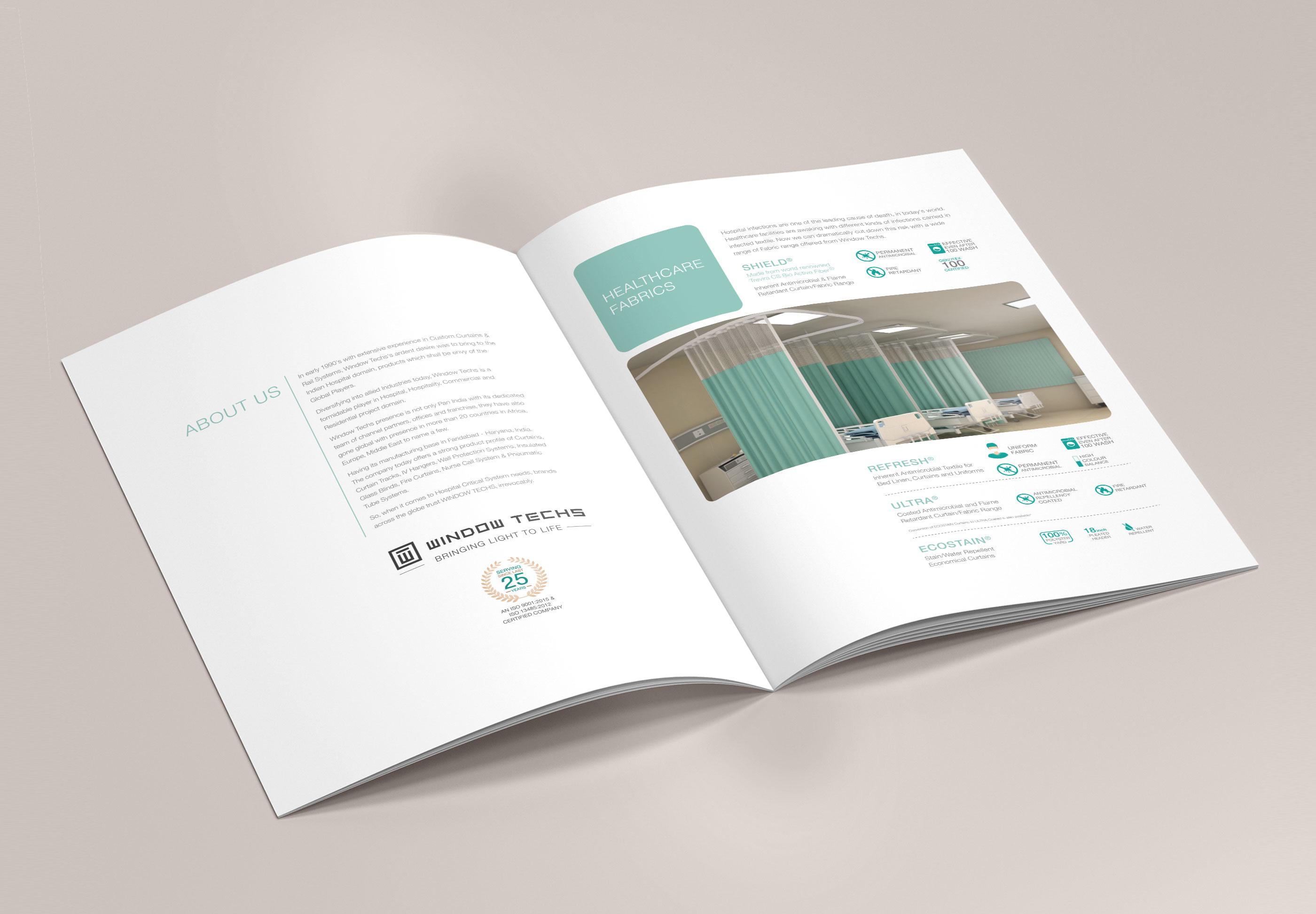 WT-Hospital-Brochure_2