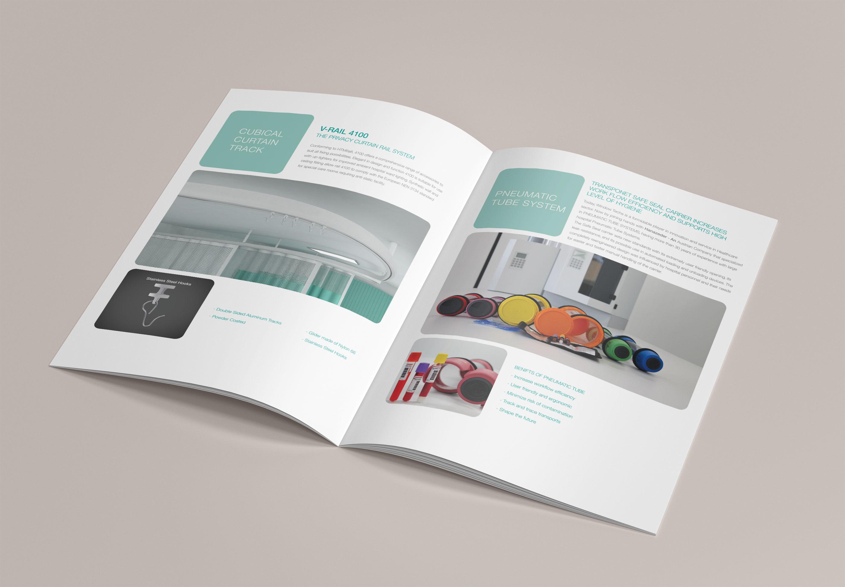 WT-Hospital-Brochure_3