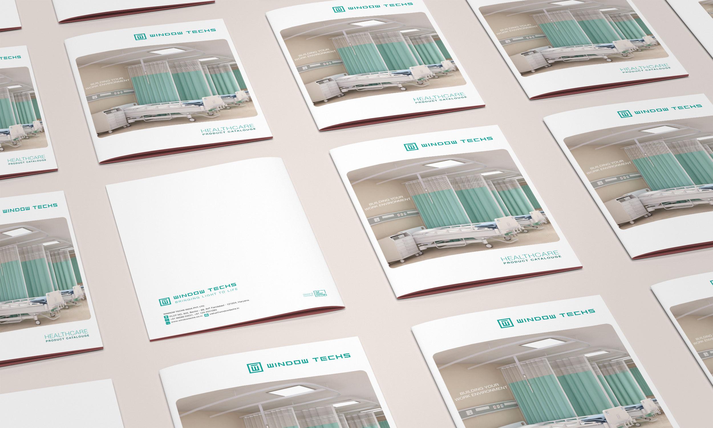 WT-Hospital-Brochure_5
