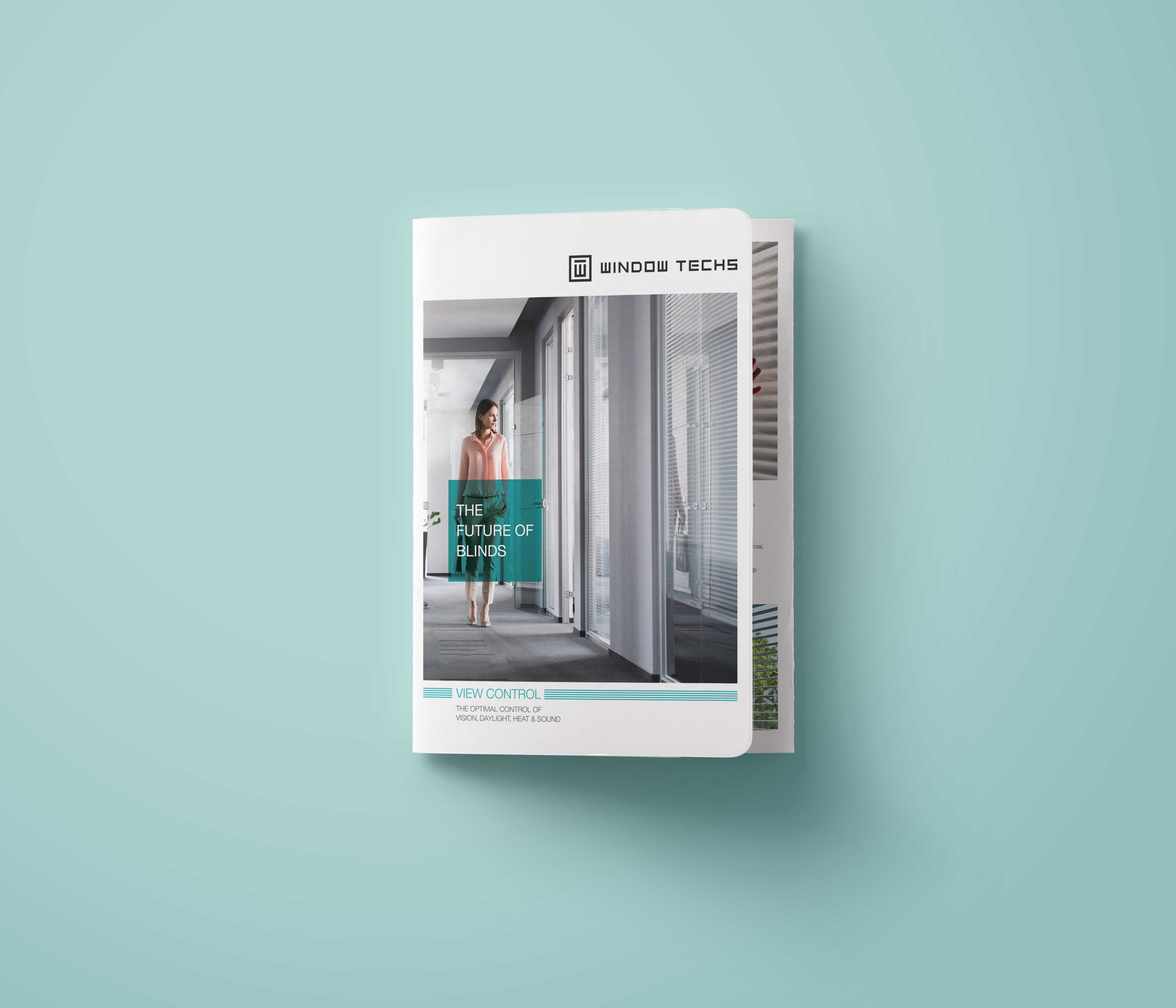Window-Techs--Glass-blinf-Folder1