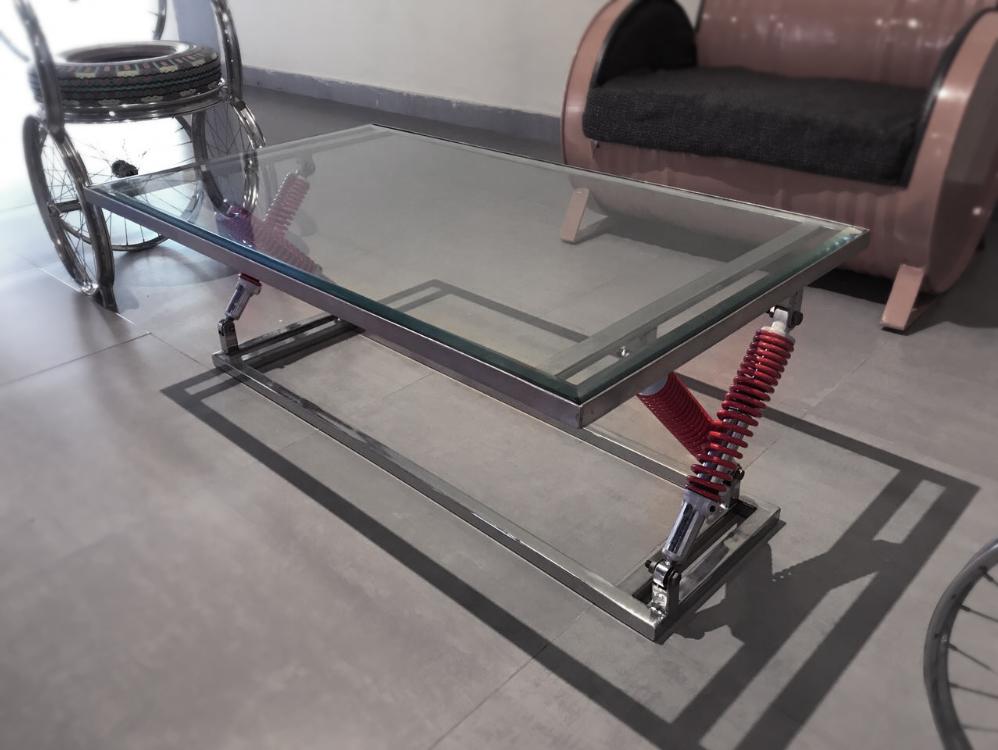 Furniture_Alloverdesign